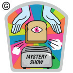 Curiouser and Curiouser: Podcasts for the Researcher in Us All - Mystery Show Podcast