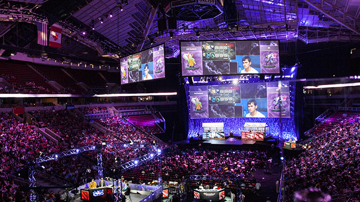 Tech-Trends--3-Important-Milestones-in-eSports-History-Gaming-Conference