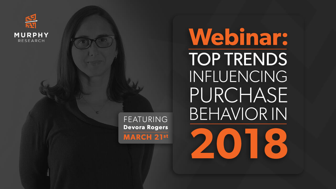 trends affecting organizational behavior Two major trends that are affecting the practice of human resource management by valerie bolden-barrett.